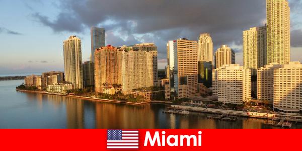 Vacanze in USA – Esperienza e consigli a Miami