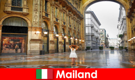 Viaggio europeo nei famosi teatri e teatri d'opera di Milano Italia